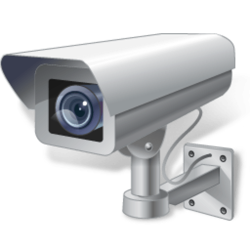 kisspng-closed-circuit-television-camera-wireless-security-security-5abc2db40d8d67.3628606115222819080555