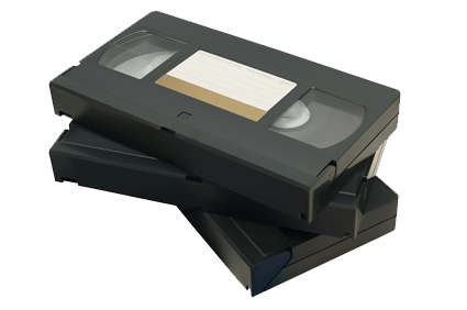 vhs-png-vhs-to-dvd-conversion-425